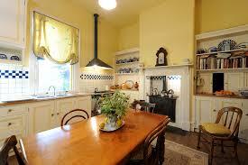 de cuisine quigg mini de cuisine quigg photos de design d intérieur et