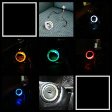 nissan altima coupe key light s13 key ring lights f s nissan forum nissan forums