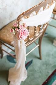 Mint Chair Sashes Best 25 Wedding Chair Sashes Ideas On Pinterest Wedding Chair