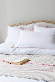 the 25 best pink bed linen ideas on pinterest grey bed linen