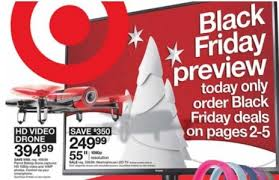 iphone 6s plus black friday target black friday 2015 ad leaks iphone 6s ipad mini 2 ipad