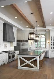transitional kitchen design ideas architecture transitional kitchen with wood ceiling design ideas