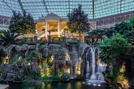 nashville dining gaylord opryland resort convention center
