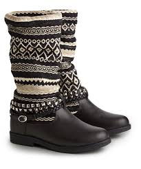 mens biker boots uk funky aztec biker boots outlet outlet womens shoes u0026 boots