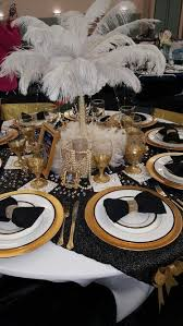 themed table decorations 80 best 60th birthday party ideas images on 60th