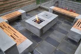 Propane Burners For Fire Pits - diy propane fire pit diy propane fire pit burner homemade propane