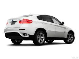 100 2010 bmw x6 xdrive50i owners manual 2011 bmw