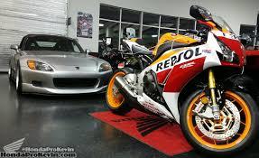 honda cbr bikes list 2016 honda cbr sp repsol custom s2000 ap1 mods list
