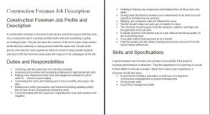 Resume Format Banking Jobs by Sample Resume Format For Banking Jobs Writing A Resume Verbs