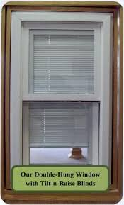 Glass Blinds About Us Windows With Blinds Between The Glass Royal Tech Vinyl