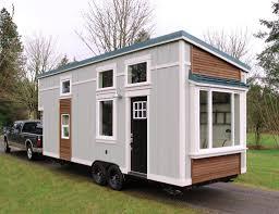 Heather Dubrow House Tiny Farmhouse With Loft Bedroom Popsugar Home