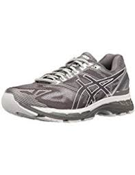 amazon prime black friday deals for men men u0027s running shoes amazon com