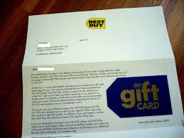 who buys gift cards back how to social engineer free best buy gift card working earningbizz