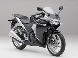 cbr new model honda cbr250r latest hd wallpaper 1600x1200 latest honda epic