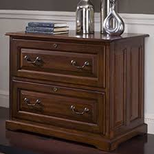 Lateral Two Drawer File Cabinet Riverside Furniture Cantata Two Drawer Lateral File