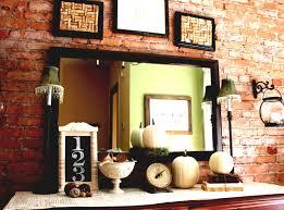 beth country primitive home decor goodhomez com