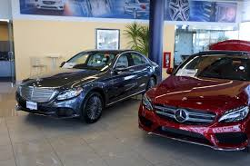 prestige mercedes paramus nj prestige motors mercedes service center dealership ratings