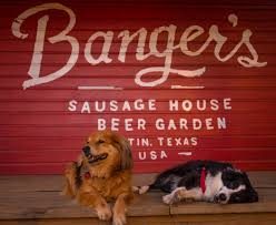 6 dog friendly bars in austin where you and your pooch can hang
