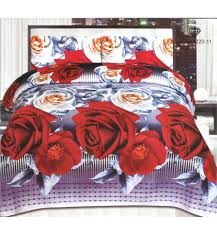 bed sheets online designs u0026 price in pakistan 3d bed sheets