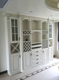 astounding white dining room cabinet pictures best inspiration
