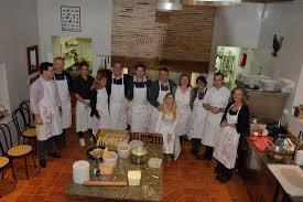 cours de cuisine bergerac cours de cuisine la chartreuse de bignac photo de la chartreuse du