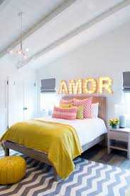 Yellow And Grey Room Best 25 Red Bedrooms Ideas On Pinterest Red Bedroom Decor Red