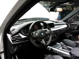 Bmw X5 Interior - beige interior photo for the 2013 bmw x5 xdrive 35i 64448278