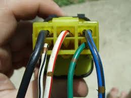 100 toyota hilux fuel pump wiring diagram 1989 toyota