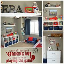 Nursery Beddings Baseball Wall Murals Together With Baseball