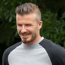 thinning hair forehead latest men haircuts