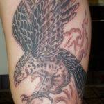 black eagle tattoo charleston wv tattoo collection