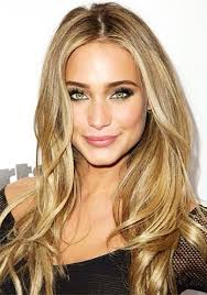 hairstyles for long hair blonde 30 trendy and beautiful long blonde hairstyles