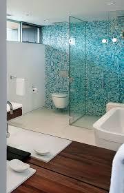 blue tile bathroom ideas 219 best blue tile images on blue tiles bathroom