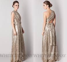 dillards bridesmaid dresses dresses dillards coral dress gold bridesmaid dresses donna