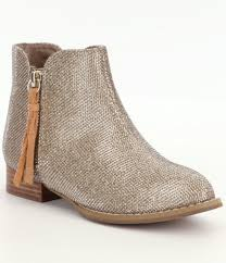 womens boots dillards womens boots booties dillards bedroom and kitchen