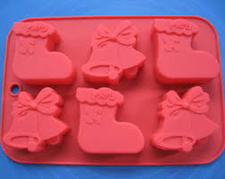 Bathroom Silicone Mould Bee Honeycomb 3d Silicone Mold Cake Mold Soap Mold Polymer