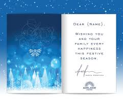 Card For Business Cards Christmas Ecards For Business Electronic Xmas Holiday Cards