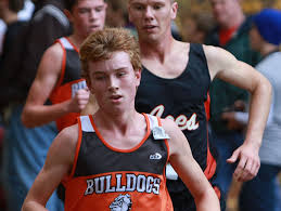 nicklee heath boys cc wins first district in three decades usa today