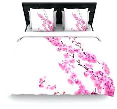 Bed Bath Beyond Duvet Cover Cherry Blossom Bedding Bed Bath Beyond Cherry Blossom Duvet Cover