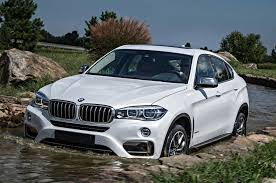 Bmw X5 5 0i Specs - 2015 bmw x6 xdrive50i review