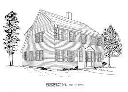 Free Tiny House Floor Plans 38 Saltbox Tiny House Floor Plans Coastal Home Plans Some Tips