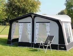 Isabella Magnum Porch Awning For Sale Second Hand Awnings Porches U0026 Annexes For Sale In North East