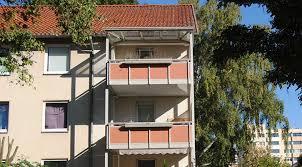 kosten balkon anbauen die wohnqualität erhöht sich durch einen balkon wesentlich