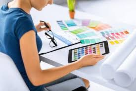 Interior Design Certificate Course Interior Design Courses Training Com Au