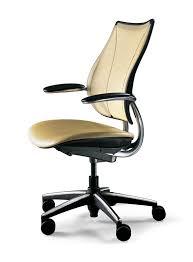 Office Task Chairs Design Ideas Chair Design Ideas Modern Design With Best Task Chair Best Task