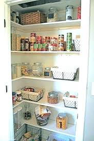pantry cabinet ideas kitchen pantry cabinet ideas mind blowing kitchen pantry design ideas