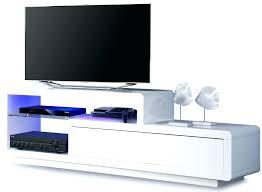 bureau blanc laqué ikea meuble tv noir et blanc laque petit bureau blanc simple size of