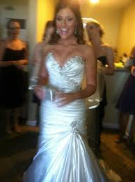 pnina tornai 32325631 buy this dress for a fraction of the salon
