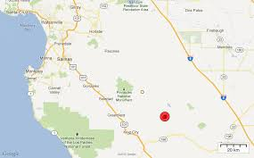 San Andreas Fault Line Map Epicentral Epicentral Channel Sets Blog