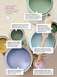 paint combos apartment pinterest paint hue and nature